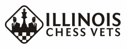 Illinois chess vets